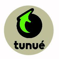 tunuè-01