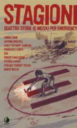 stagioni-quattro-storie-e-mezza-per-emergency-copertina-di-giuseppe-palumbo