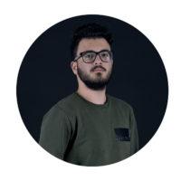foto team sito