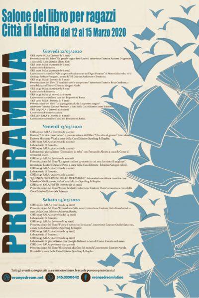 locandina programma-02