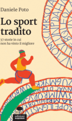 sport_tradito_cover