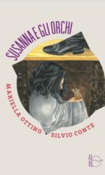 Susanna-copertina